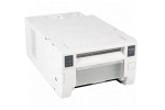 Dye sublimation printer Mitsubishi CP-D70DW