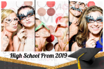 #0023 Prom [10x15] 05.png
