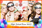 #0023 Prom [10x15] 06.png