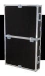SMOVE FBOX MIRROR PREMIUM TRANSPORT CASE