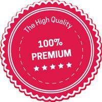 produkty najwyższej jakości