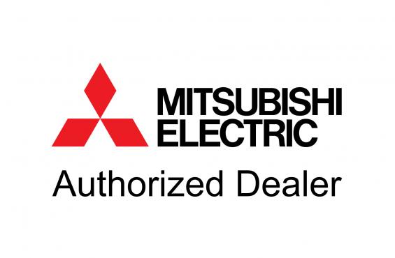oficjalny dystrybutor produktów marki Mitsubishi Electric