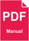Download English manual for CP-D80DW