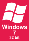 Download Windows 7 32bit driver for CP-D80DW